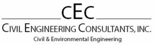 cec-logo-349x104